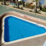Hotel Pictures: Aguamarina RC, Playas de Orihuela