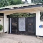 Airport Guesthouse Dar Es Salaam,  Dar es Salaam