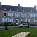 Hotel Pictures: Chambre d'hôtes La Ferté, Saint-Floxel