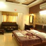 Motel Lalit Palace, Dehradun