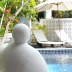 Alliance Boutique Villa,  Siem Reap