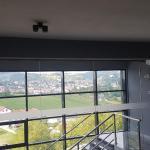 Fotos de l'hotel: Hostel Rez Cazin, Cazin