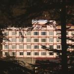 Hotel Silverine, Shimla