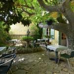 Citotel Hotel de Provence, Orange
