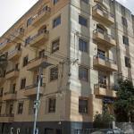 Dragonara Apartments, St Julians