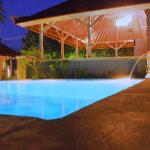 Hokita Home Stay,  Lembongan