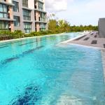 Connext Residence, Phuket Town