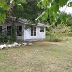 Hotel Pictures: Paradise Creek Cottages, Andros Town