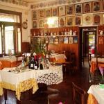 Hotel Pictures: Locanda Del Peccato Di Gola, Villastrada