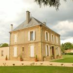 Hotel Pictures: La Grande Maison, Bergerac