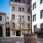 Hotel Anastasia,  Venice
