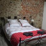 Zdjęcia hotelu: Aux Charmes De La Campagne, Hautrage