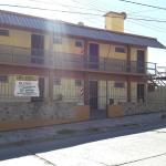 Fotos del hotel: Complejo Alem, Villa Carlos Paz