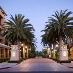 Global Luxury Suites at North Park, San Jose