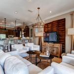 The Cabana House,  Rosemary Beach