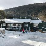 Hotellikuvia: Cedar Creek 6, Thredbo