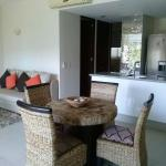 Mareia One Bedroom by MG, Ixtapa