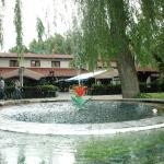 Fotografie hotelů: Hotel Park Livno, Livno