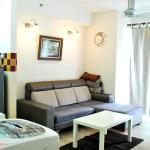 Apartment Damansara Perdana,  Kampong Bukit Lanjan