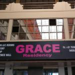 Grace Residency,  Kalpatta