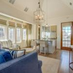 New Providence Carriage House, Rosemary Beach