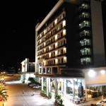 HIG Hotel, Kuah