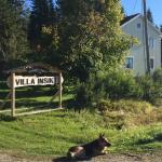 Villa Insikt Pensionat & Kursgård,  Burträsk