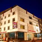 Hotel Southern, New Delhi