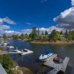 Lucerne Lake House, South Lake Tahoe