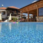 Photos de l'hôtel: Guest house Zlateya, Madara