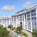 Bavico Plaza Hotel Dalat,  Da Lat