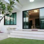 Airrin Pool Villa, Hua Hin