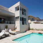 Blue Waters Guest House, Cape Town