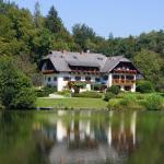 Fotos do Hotel: Landgasthof Trattnig, Schiefling am See