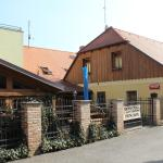 Hotel Pictures: U Anny Šmejdířky, Nymburk