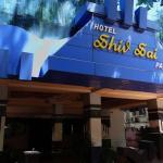 Hotel Shiv Sai Palace, Pune