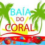 Hotel Pictures: Aldeia Turística Baía do Coral, Praia
