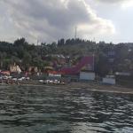Paşa Tatil Köyü,  Darıca