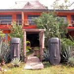 Hotel Tekuani Kal, La Libertad