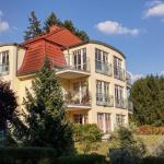 Hotel Pictures: Seeblick, Bad Saarow