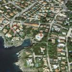 Hotel Pictures: Villa Violeta, Cala en Blanes
