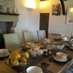 Hotel Pictures: Le Bijou, Monestier