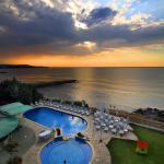 Фотографии отеля: Peter Hotel, Равда