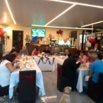 Tjs Hotel Fethiye,  Fethiye