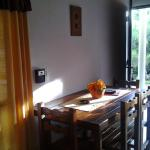 Hotelbilder: El Cantaro, Villa Elisa