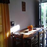 Fotos de l'hotel: El Cantaro, Villa Elisa