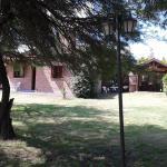 Hotellbilder: Cabañas Tia Elmira, Villa Cura Brochero