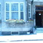 La Maison Demers, Quebec City