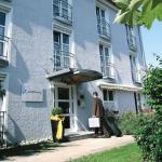 Hotel Pictures: Hotel Gasthaus Bock, Reichenbach an der Fils