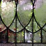 Hotel Pictures: Magnolia Petal, Fernwood